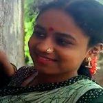 【空耳】インド映画のお色気シーン「バナナ~バナナバナナバナナ~♪」とチンコの隠語を連呼するBGMが流れる・・・