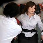 【二次で良くある】公衆便所にて拘束&便器扱いされる女の子達
