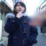 【聖地】サブカル好きとホモが集まる街として有名な下北沢で美少女とハメ撮り!