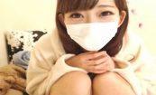 【ライブチャットエロ動画】可愛らしいチャットレディーがお金の為に裸体を生公開!