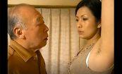 【ヘンリー塚本】大家「家賃ください」女「腋毛舐める?」大家「・・・うん」【酒井ちなみ】
